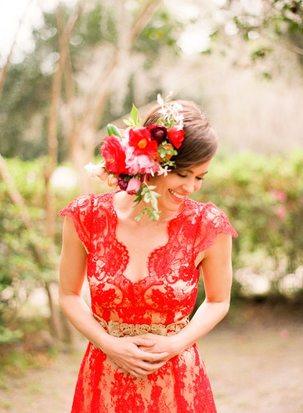 Wedding tips tricks how to pull off a non traditional wedding wedding wedding tips wedding tricks wedding tips and tricks wedding dress junglespirit