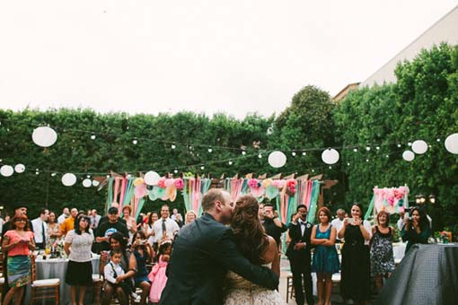 Wedding Savvy Saturday 6 Ways To Make Your Elopement Feel Like