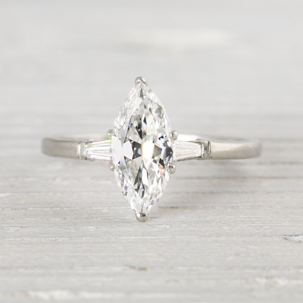 wedding advice, wedding, wedding ring, engagement ring, bride, proposal, diamond, diamond ring, marquise diamond, marquise engagement ring