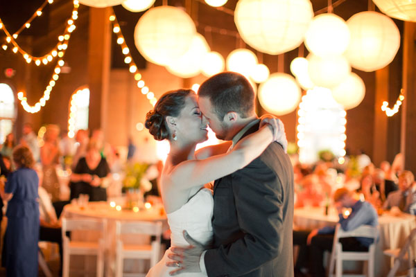 wedding lighting, sphere lighting, bulb lighting, orb lighting, outdoor wedding lighting, wedding lighting inspiration, indoor wedding lighting, amazing wedding lighting