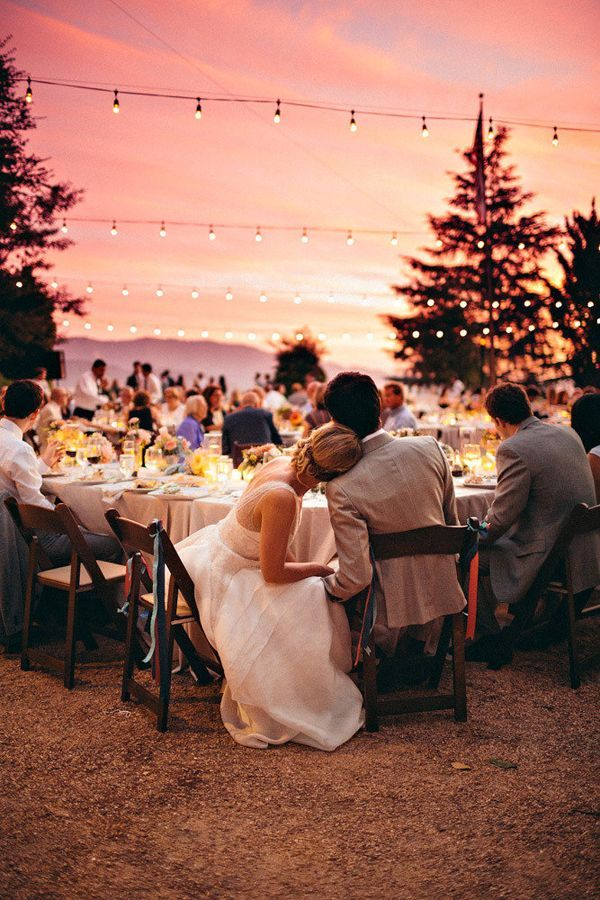 Wedding Savvy Saturday How To Stick To Your Reception Timeline