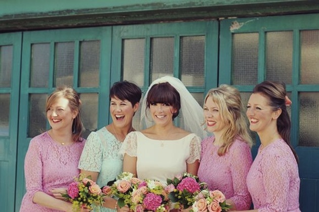 10 ways to be the coolest bridesmaid, cool bridesmaid, maid of honor, bridesmaid, how to be an awesome bridesmaid, bridesmaid guide, bridesmaid ideas, cool things for bridesmaids to do, tips and tricks, wedding ideas, wedding diy, bridal shower events, bridal party, wedding party, beautiful bridesmaids, wedding themes,
