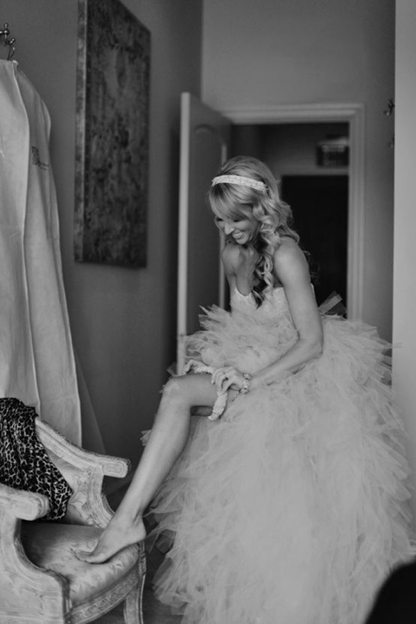 wedding, wedding photos, wedding photography, photography, wedding inspiration, bride, wedding dress, wedding garter