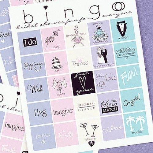 bridal shower games bridal shower wedding party bridal party bridal shower planning bridal shower tips wedding party planning wedding party ideas