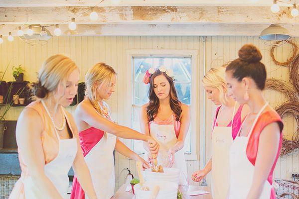 bridal shower games, bridal shower, wedding party, bridal party, bridal shower planning, bridal shower tips, wedding party planning, wedding party ideas, bridal shower ideas
