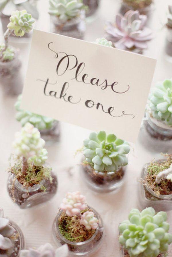 Wedding Advice 5 Reasons To Diy Your Wedding Favors Wedpics Blog