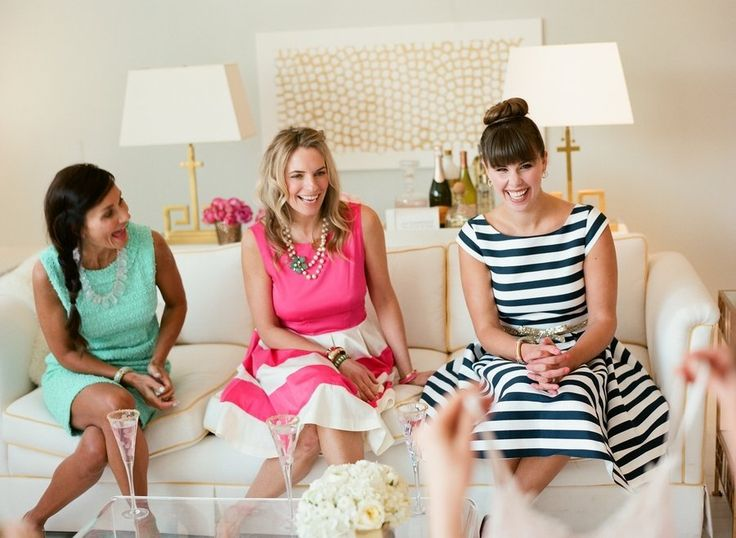 bridal shower games that are cute and classy not cheesy wedpics blog