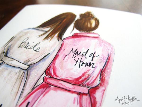 bridesmaids, will you be my bridesmaids, asking your bridesmaids, asking your maid of honor, will you be my maid of honor, pop the question bridesmaids, pop the question maid of honor, how to ask your bridesmaids, how to ask your maid of honor, bridesmaids invitations, bridesmaids invitation ideas, bridesmaids invitation inspiration, bridesmaids invitation planning, bridesmaids invitation tips, maid of honor invitation, maid of honor invitation tips, maid of honor invitation ideas, maid of honor invitation inspiration, choosing your bridesmaids, choosing your maid of honor, april heather art, etsy bridesmaids cards, etsy bridesmaids invitation, etsy bridesmaids idea, etsy will you be my bridesmaid