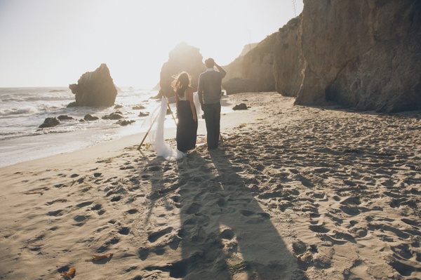 chaffin cade photography, nautical engagement shoot, romantic engagement shoot, shipwrecked engagement shoot, beach engagement shoot,  unique beach engagement shoot, engagement shoot beach, beach camping engagement shoot, engagement shoot ideas, unique engagement shoot ideas, unique engagement shoot inspiration, shipwrecked engagement photos, chaffin cade shipwrecked engagement, romantic engagement story, romantic engagement photos, dreamy engagement photos, dreamy engagement shoot