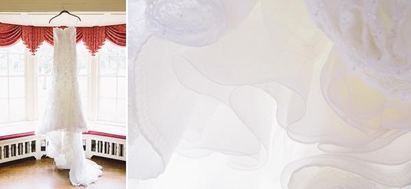 wedding, wedding photography, wedding inspiration, wedding ideas, bride, wedding dress, lace wedding dress, white wedding dress