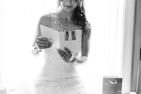 wedding, wedding photography, wedding inspiration, wedding ideas, bride, wedding dress, lace wedding dress, jewelry, necklace