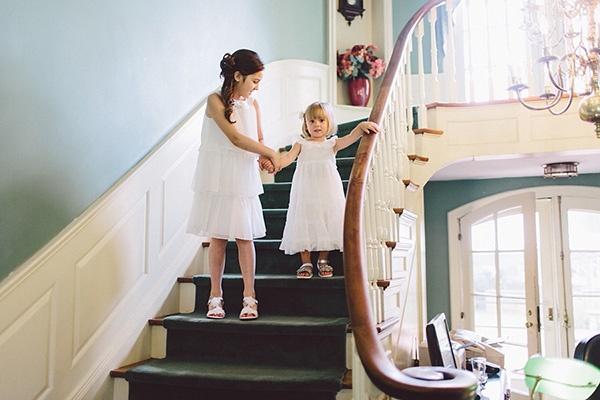 wedding, wedding photography, wedding inspiration, wedding ideas, kids, flower girl, fashion