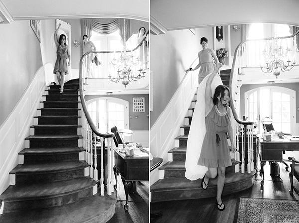 wedding, wedding photography, wedding inspiration, wedding ideas, bride, wedding dress