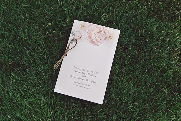 wedding, wedding photography, wedding inspiration, wedding ideas, paper goods, wedding ceremony