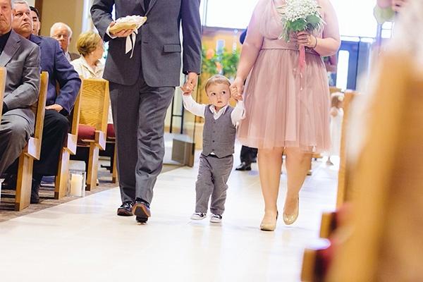 wedding, wedding photography, wedding inspiration, wedding ideas, wedding ceremony