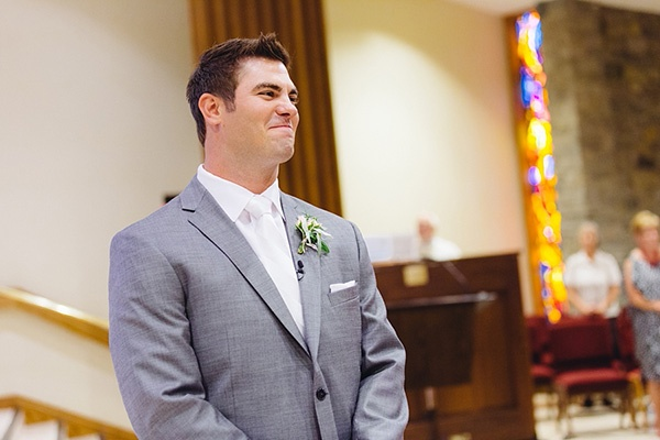wedding, wedding photography, wedding inspiration, wedding ideas, wedding ceremony, groom, suit, tie