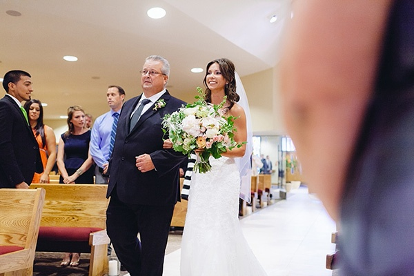 wedding, wedding photography, wedding inspiration, wedding ideas, wedding ceremony, bride, wedding dress, wedding veil