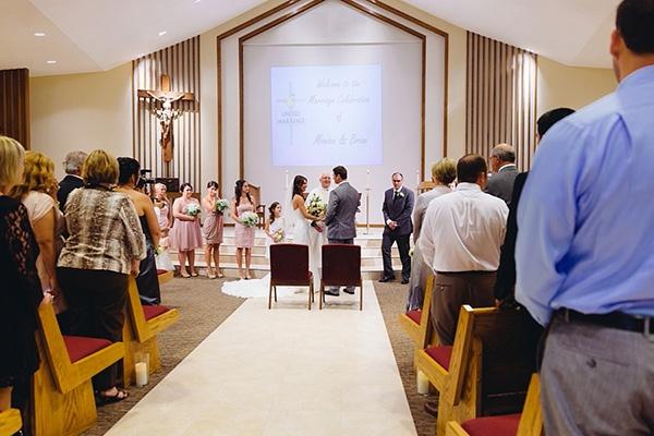 wedding, wedding photography, wedding inspiration, wedding ideas, wedding ceremony, bride, wedding dress, wedding veil, groom