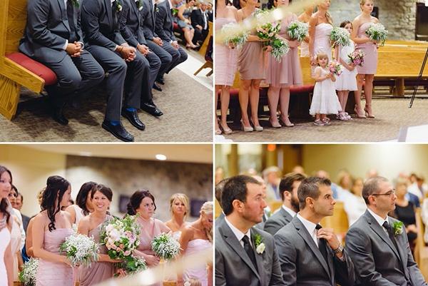 wedding, wedding photography, wedding inspiration, wedding ideas, wedding ceremony, bridesmaids, groomsmen