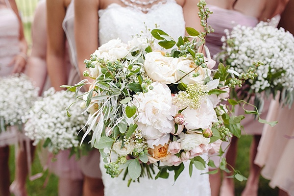 wedding, wedding photography, wedding inspiration, wedding ideas, wedding ceremony, bride, wedding dress, wedding veil, groom, wedding flowers
