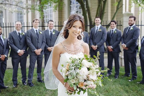 wedding, wedding photography, wedding inspiration, wedding ideas, bride, groomsmen