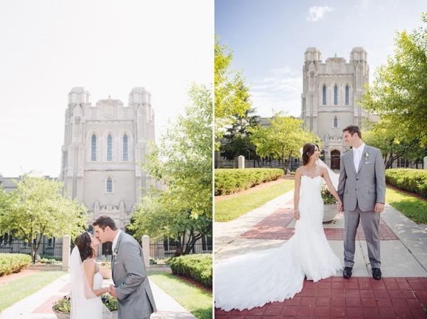 wedding, wedding photography, wedding inspiration, wedding ideas, bride, groom, wedding dress, suit, tie