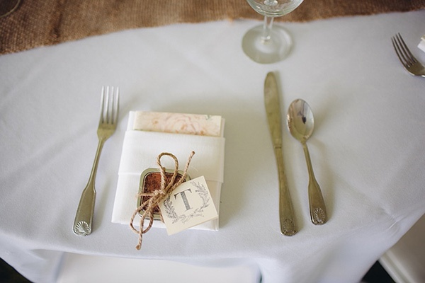 wedding, wedding photography, wedding inspiration, wedding ideas, wedding reception, reception decor, wedding decor