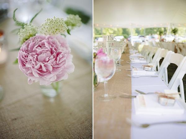 wedding, wedding photography, wedding inspiration, wedding ideas, wedding reception, reception decor, wedding decor, centerpieces, flower centerpieces