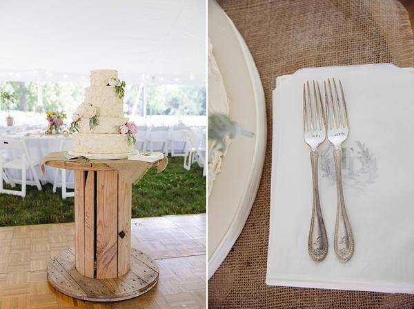 wedding, wedding photography, wedding inspiration, wedding ideas, wedding reception, reception decor, wedding decor, centerpieces, flower centerpieces, wedding cake