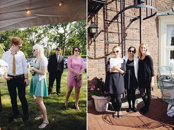 wedding, wedding photography, wedding inspiration, wedding ideas, wedding reception, wedding guests