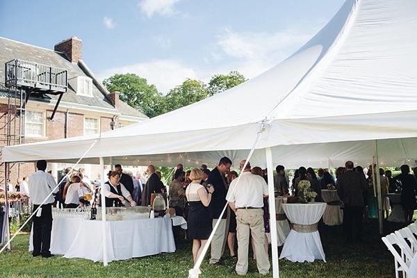 wedding, wedding photography, wedding inspiration, wedding ideas, wedding reception, reception decor, wedding decor, wedding guests