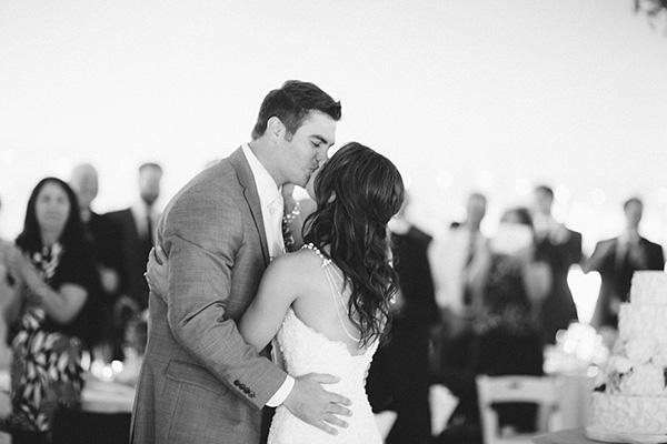 wedding, wedding photography, wedding inspiration, wedding ideas, wedding reception, reception decor, wedding decor, wedding guests, bride, groom, wedding dress