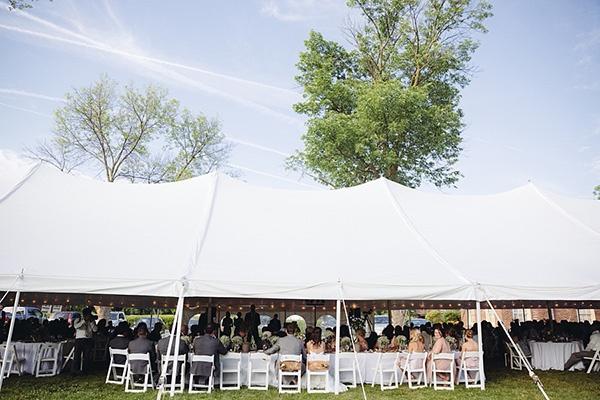 wedding, wedding photography, wedding inspiration, wedding ideas, wedding reception, reception decor, wedding decor, wedding guests, bride, groom
