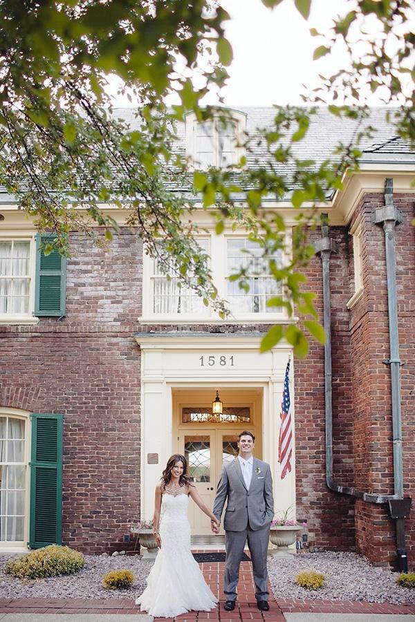 wedding, wedding photography, wedding inspiration, wedding ideas, wedding reception, bride, groom, wedding dress, suit, tie