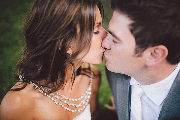wedding, wedding photography, wedding inspiration, wedding ideas, bride, groom, wedding dress, suit, tie, couple, love