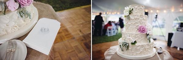 wedding, wedding photography, wedding inspiration, wedding ideas, wedding reception, wedding decor, cake, wedding cake