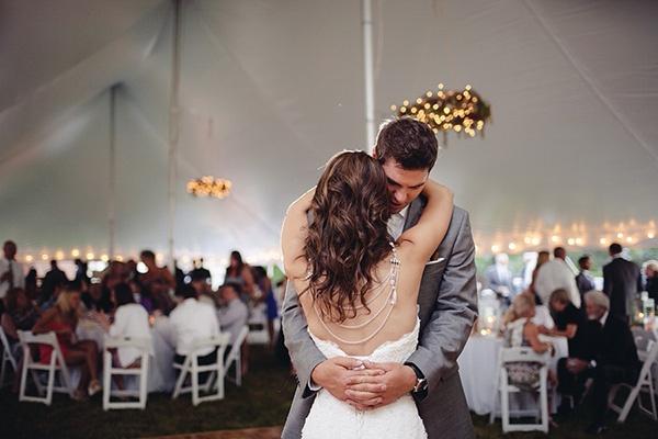 wedding, wedding photography, wedding inspiration, wedding ideas, wedding reception, wedding decor, bride, groom