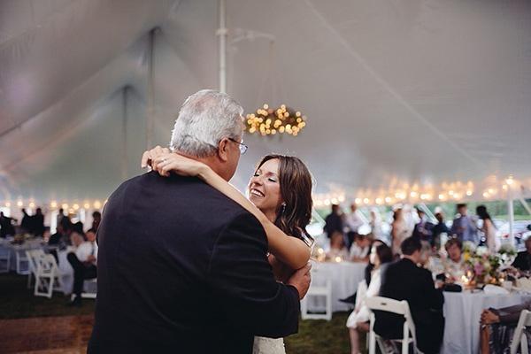 wedding, wedding photography, wedding inspiration, wedding ideas, wedding reception, wedding decor, bride