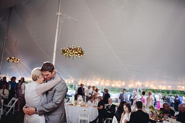 wedding, wedding photography, wedding inspiration, wedding ideas, wedding reception, wedding decor, groom