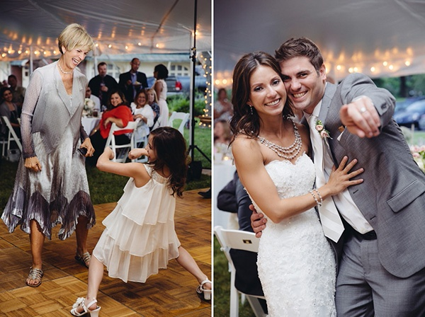 wedding, wedding photography, wedding inspiration, wedding ideas, wedding reception, wedding decor, bride, groom, couple, love