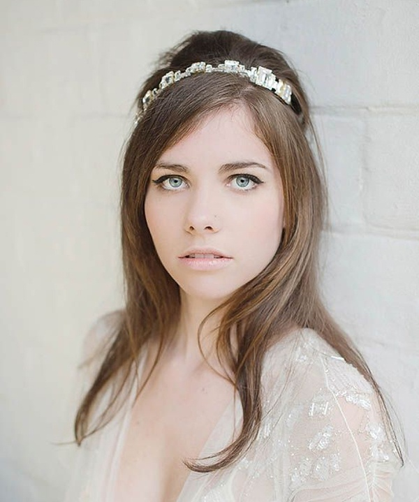 Our 5 Favorite Fall Bridal Beauty Ideas Wedpics Blog