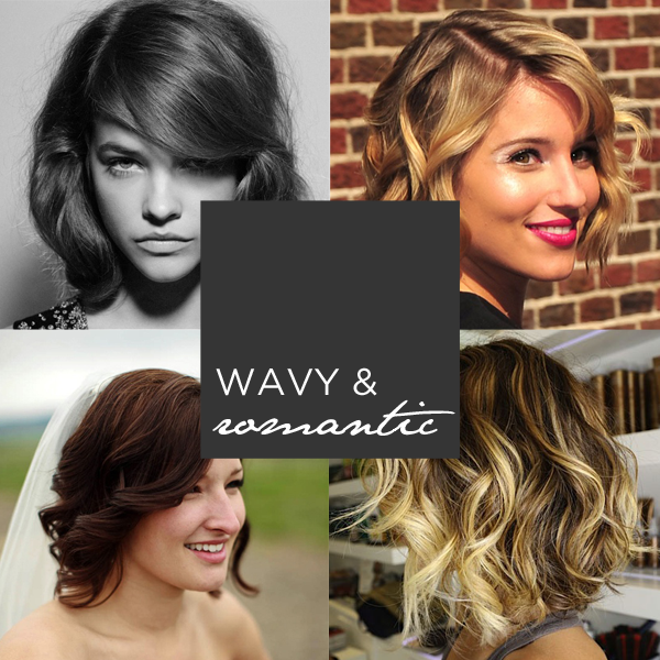 Wedding hairstyles for short hair: we love these unique bridal looks ...