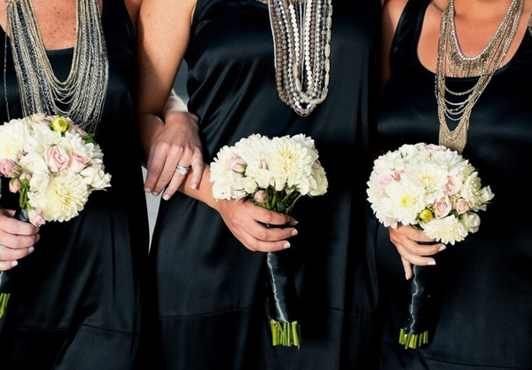 bridesmaids_mismatched_jewelry_4