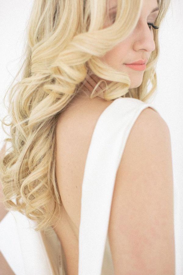 longer_hair