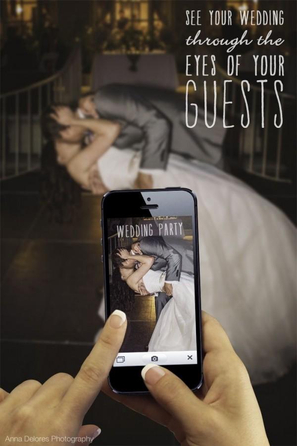 annadelores_weddingparty