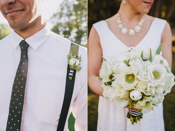 bride groom photos