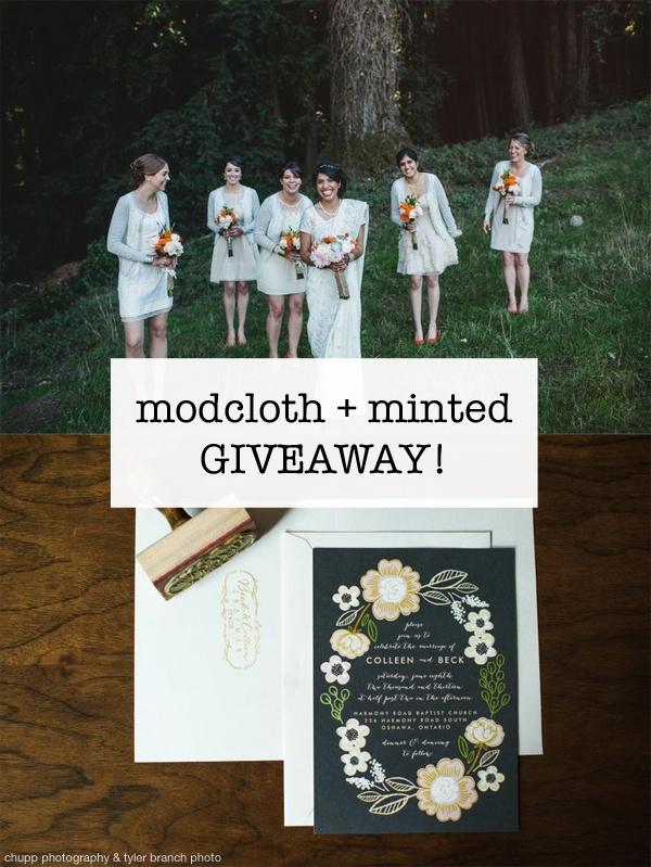 mint_mod_blog_2