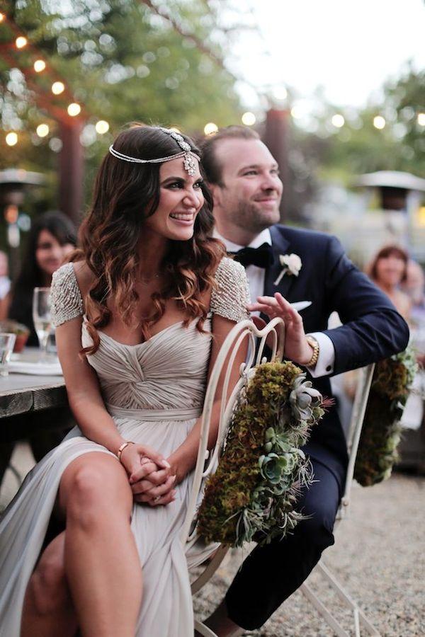 stylish_bride and groom