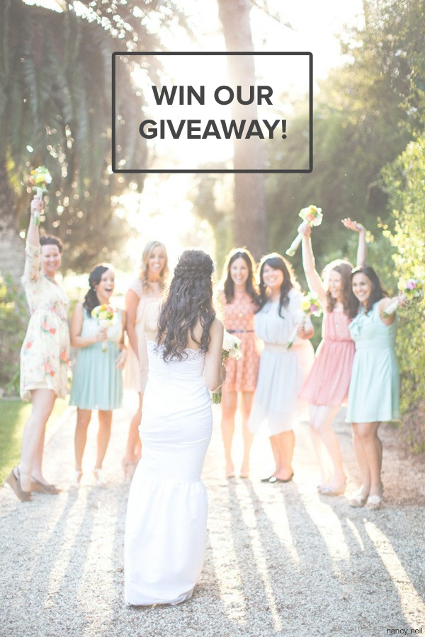 wintthisgiveaway_blog