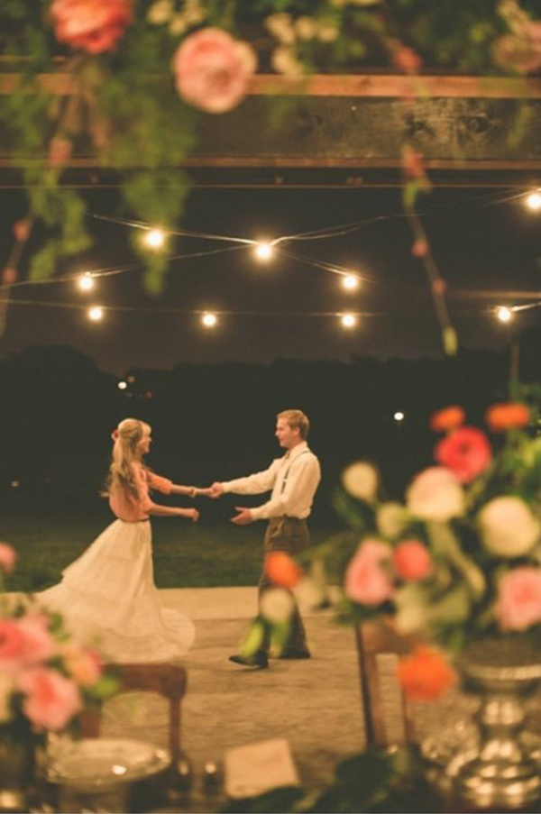5 Tips For Creating The Perfect Wedding Playlist Wedpics Blog